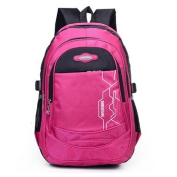 a1d98679cc9325 Fanny in Stock Fast Shipping Amazon Bags Cheap Boys Girls School backpack