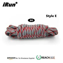 Add to Favorites · Regular Round Safety Athletic Shoelaces ... b723bc7b3
