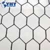 /product-detail/anping-chicken-mesh-hexagonal-used-galvanized-chicken-wire-for-sale-62000052071.html