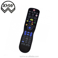 accessories With memory function for smart home harmony one universal remote