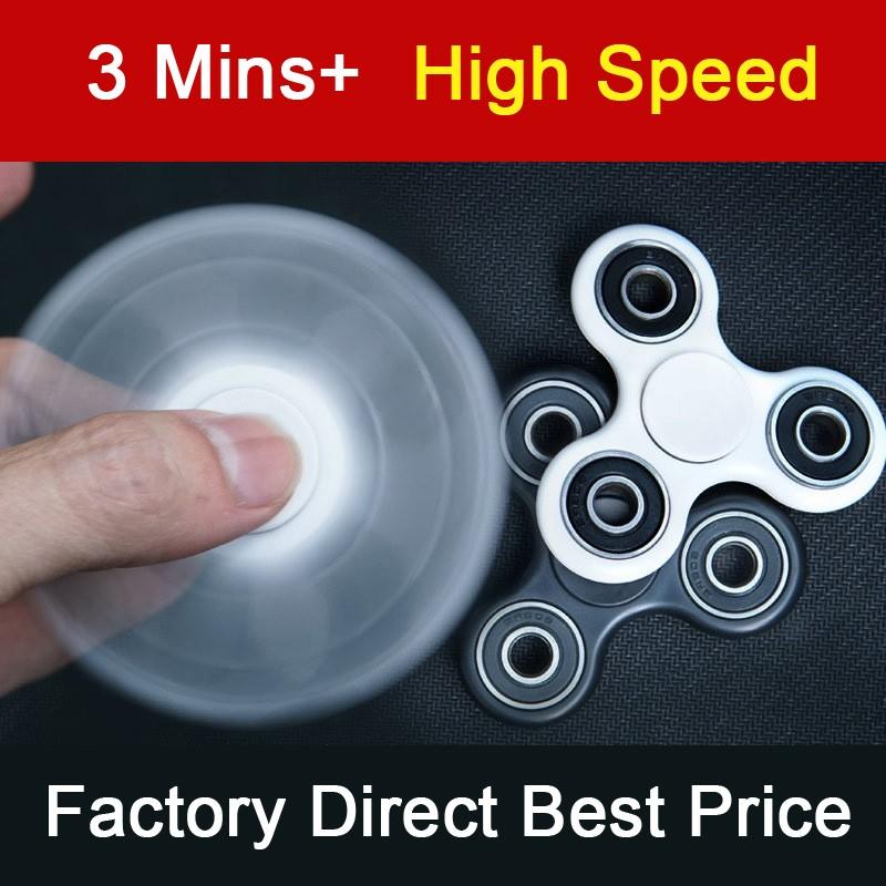 Fidget Spinner Manufacturer, Fidget Spinner Manufacturer Suppliers and  Manufacturers at Alibaba.com