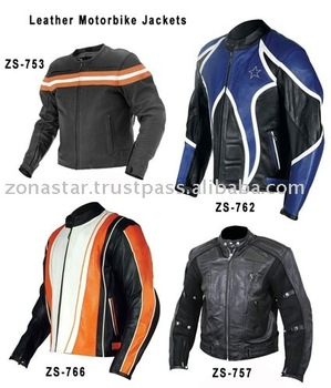 women motocross jacket/leather motocross equipments