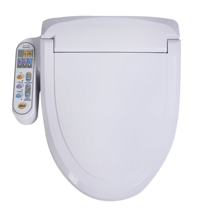 Automatic Toilet Seat Cover, Automatic Toilet Seat Cover Suppliers ...