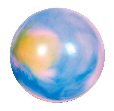 Beautiful Best Price Plastic Pvc Marble Ball - Buy Pvc Marble Ball,Best  Price Plastic Pvc Marble Ball,Beautiful Best Price Plastic Pvc Marble Ball