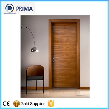 Latest design laminated flush doors for bedroom buy for Flush doors designs