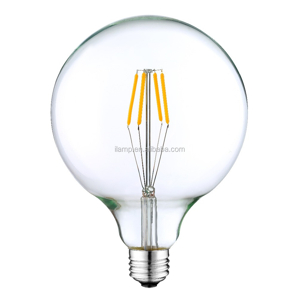 e10 led bulb, led bulb with adjustable cct, led lamps 12w clear glass