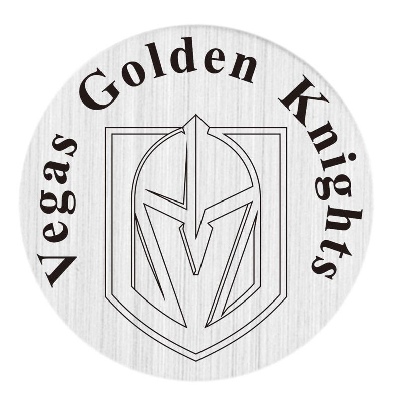 Squadre di hockey nhl promozione fai spesa di articoli in for Usa hockey coloring pages