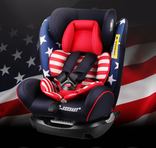 Baby / Child Seat Type and Cloth Material High quality baby car seat