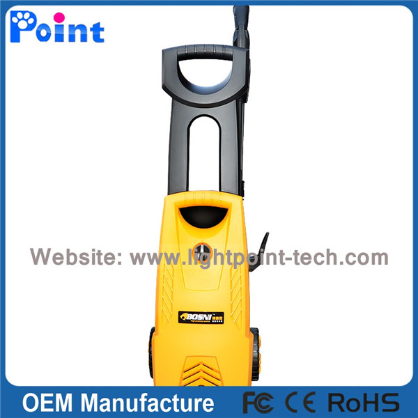high pressure cleaning machine home use car washing machine