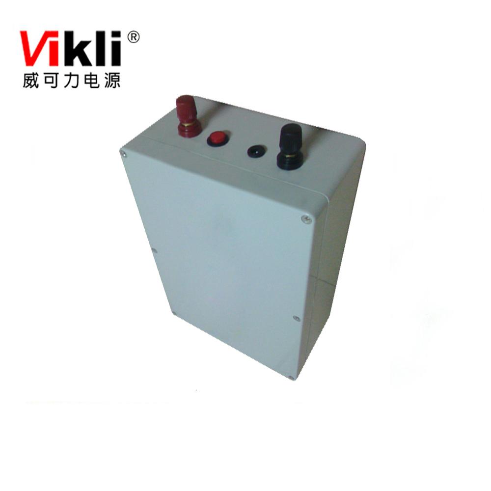 china short circuit protection battery wholesale 🇨🇳 alibaba148v 1000 20000mah Lithiumion Battery Packs Short Circuit #18