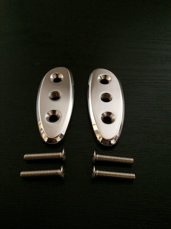 i5 Carbon Swingarm Spools for Suzuki GSX 250 250R GSX250R GSXR600 GSXR750 GSXS750 GSXR1000 GSXS1000 GSXS GSXR 600 750 1000