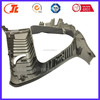 High quality plastic injection moulding parts/plastic injection molding