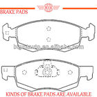 ATE systemized front axle brake pads production line for DACIA series saloon car