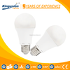 Cheap price E27 led light Plastic LED bulb 3w 7w 9w 12w LED bulb/LED bulb light 24v led bulb lights