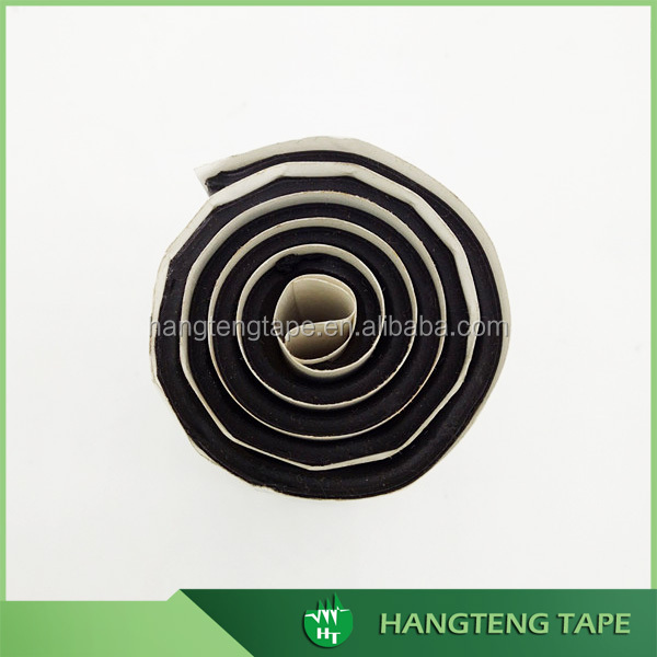 Cable splicing on sale high voltage butyl mastic tape