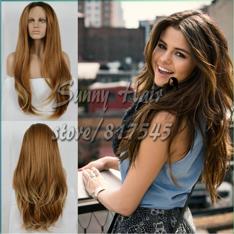 Hairstyles Tips Reviews - Online Shopping Hairstyles Tips ...