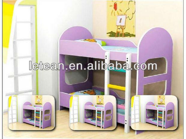 Best Seller Bambin Lits Superposes Lits Superposes Bon Marche Pour
