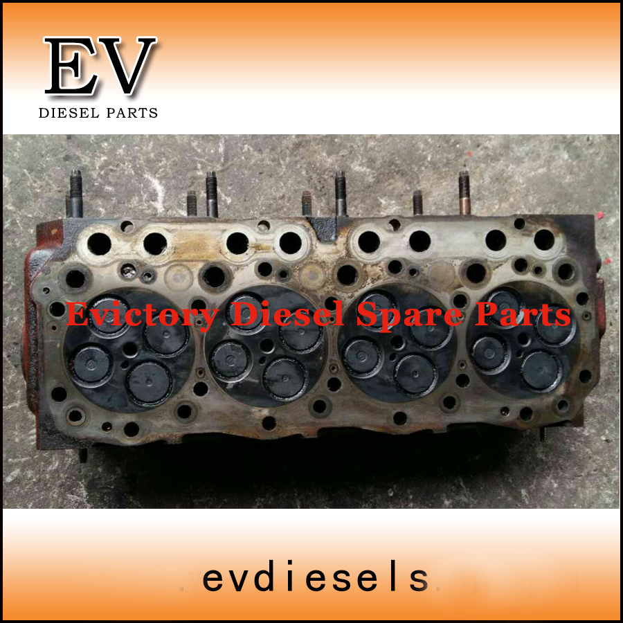 Engine Hino, Engine Hino Suppliers and Manufacturers at Alibaba.com