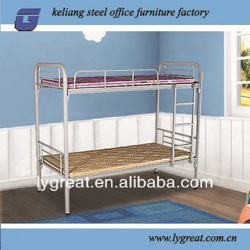 military folding wall bunk beds
