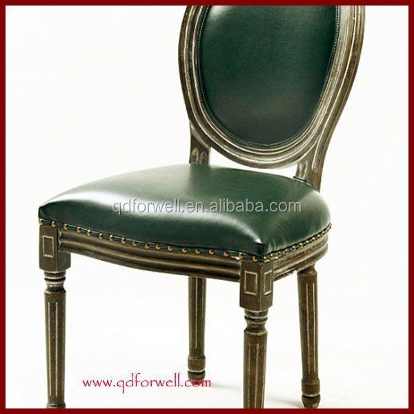 empilable chaise pour le mariage de louis xiv de location buy chaise louis xivempilable chaise louis xivlouis xiv chaise pour la location de mariage