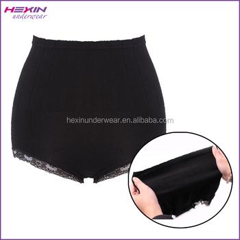 quality hot slim panties plus size women butt pads panties - buy
