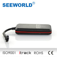 2014 China New Product micro gps transmitter tracker used for taxi car motorcycle with Free Monitor Software