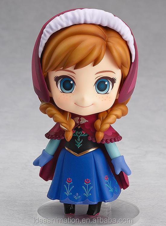 So Lovely Big Eyes Resin Girl Doll China Wholesa With En71 123 Standard Beautiful Kids Toy Buy Baby Doll Kids Toy Resin Sex Girl Doll Product On Alibaba Com