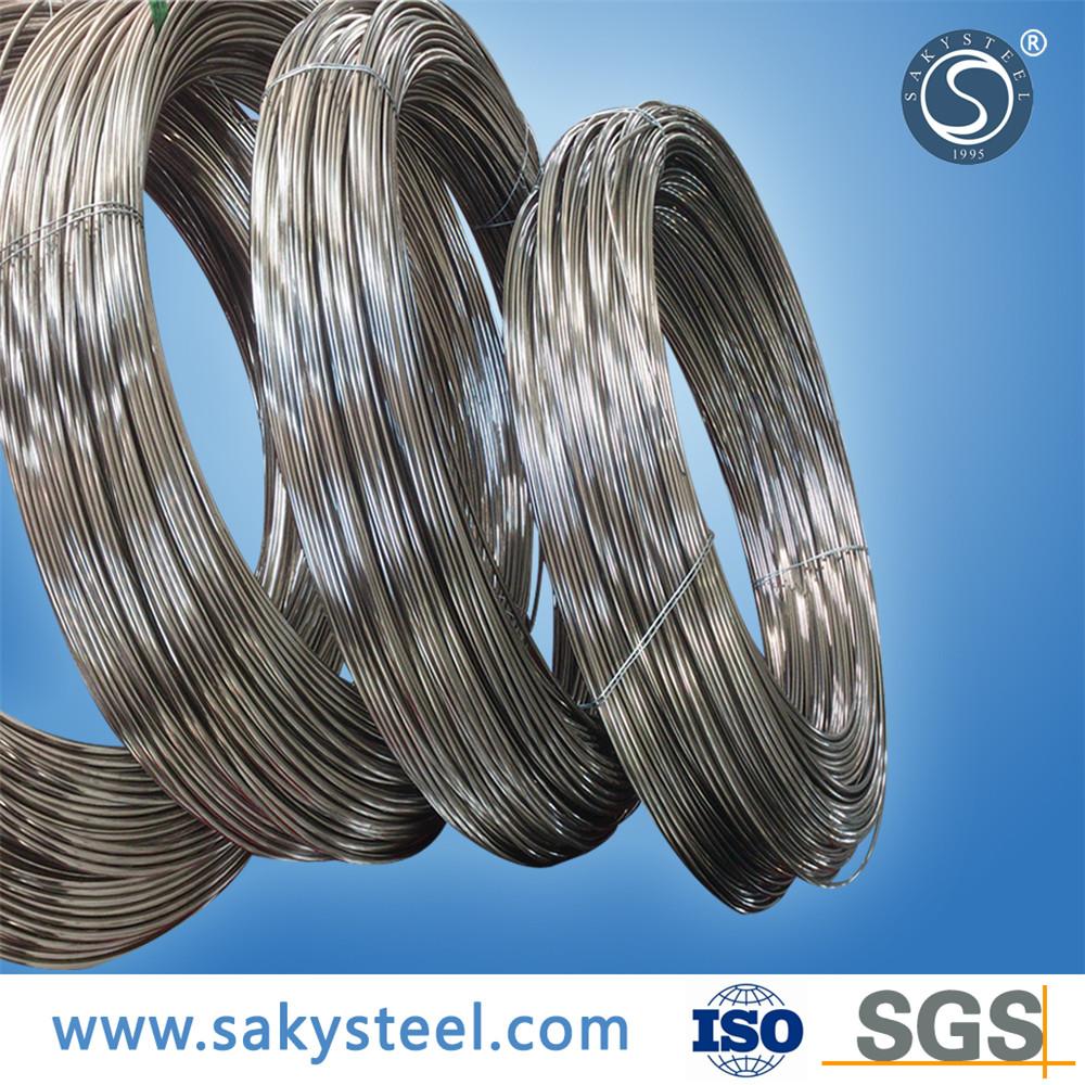 12 12 Gauge Tie Wire - Dolgular.com