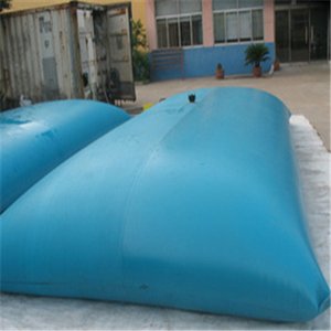 reusable bags pillow plastic PVC water bladder tank 500L price in philippines