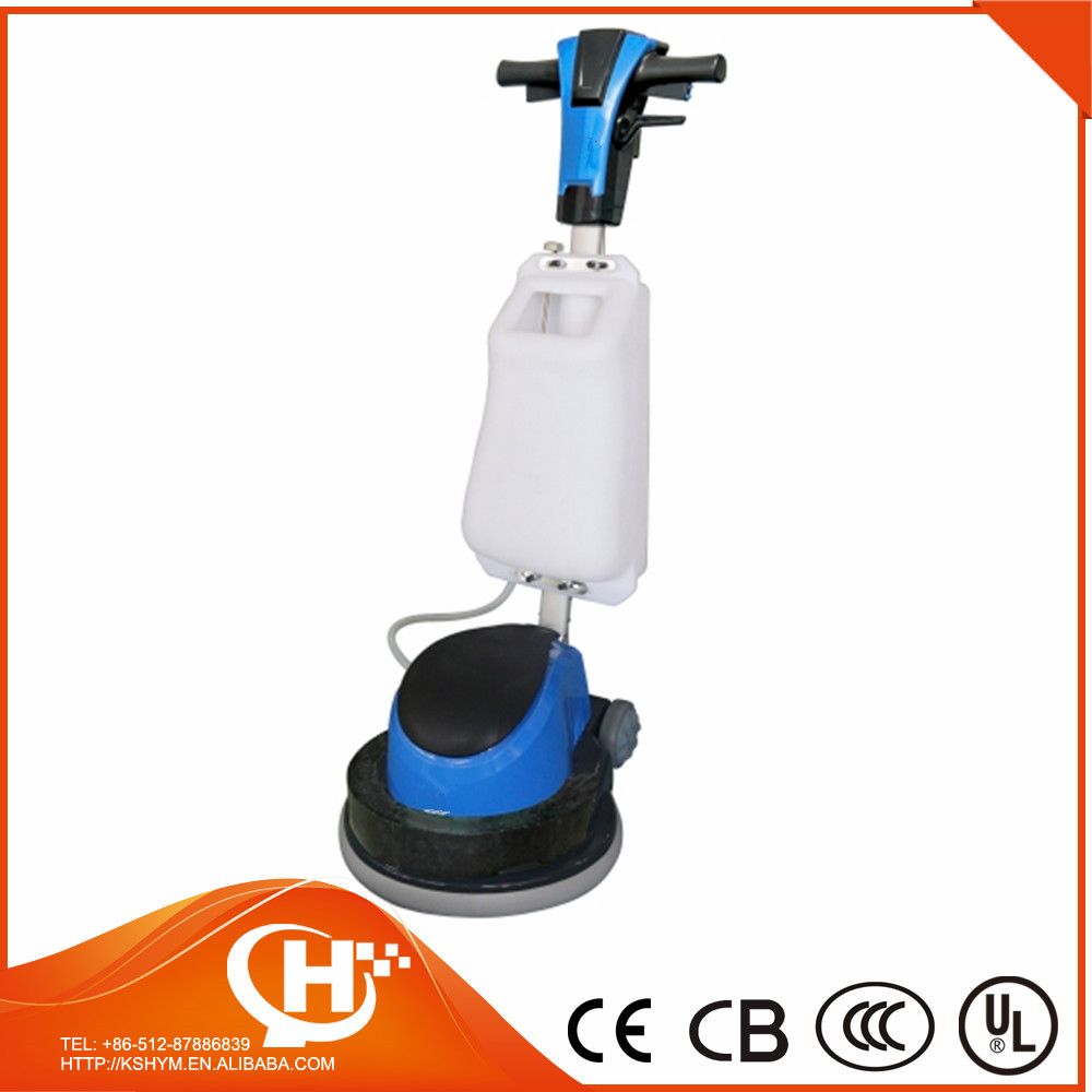 Ceramic tile floor cleaning machine ceramic tile floor cleaning ceramic tile floor cleaning machine ceramic tile floor cleaning machine suppliers and manufacturers at alibaba dailygadgetfo Image collections