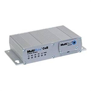 Multi-tech Systems MultiModem MTCBA-G2 Radio Modem MTCBA-G2-U