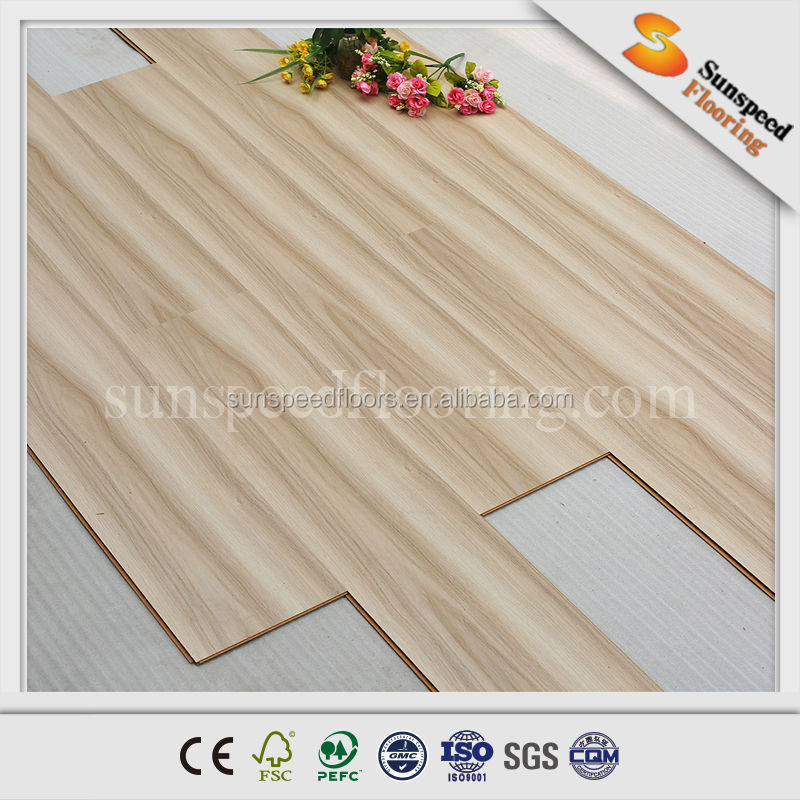 Laminate Flooring Closeout Laminate Flooring Closeout Suppliers And