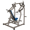 Home good quality Gym Equipment Gym Equipment Fitness Product