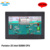 Partaker Elite Z5 Intel Atom D2800 10.1 Inch Made-In-China 4 Wire Resistive Touch Screen All In One Desktop With 2 COM Intel Nic