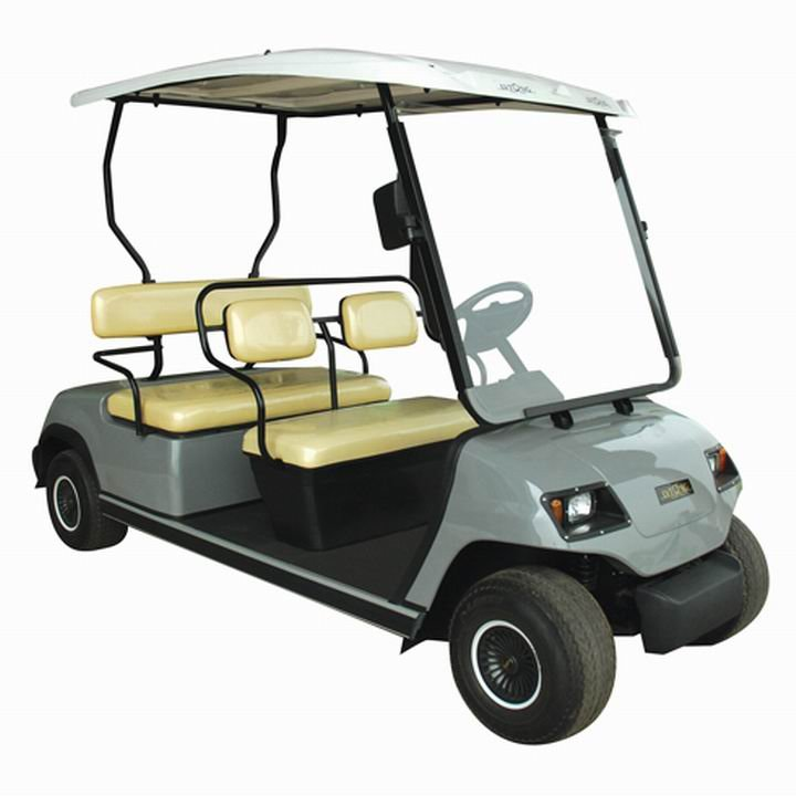 4 sitzer elektrische strandbuggy auto golfwagen produkt id. Black Bedroom Furniture Sets. Home Design Ideas
