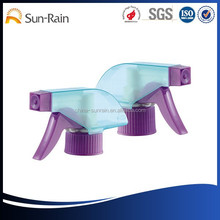 Hot china products wholesale nozzle accessories for sprayer