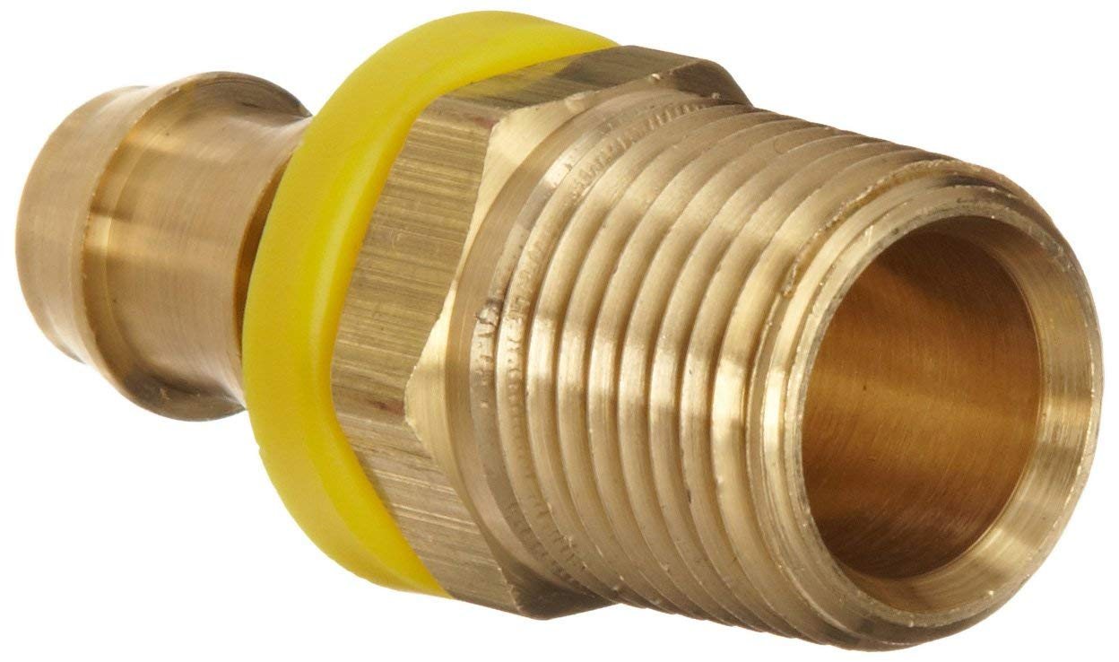 Complete King Short Suction Coupling Set with Brass Nut 1-1//2 NST x 1-1//2 Hose ID Barbed 1-1//2 NST x 1-1//2 Hose ID Barbed Dixon Valve /& Coupling Dixon BS63N Brass Hose Fitting