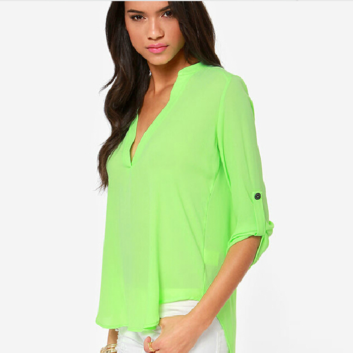 You searched for: bright green blouses! Etsy is the home to thousands of handmade, vintage, and one-of-a-kind products and gifts related to your search. No matter what you're looking for or where you are in the world, our global marketplace of sellers can help you .