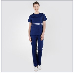 0ab63566171 Medical Scrubs Wholesale Grey's Anatomy, Suppliers & Manufacturers - Alibaba