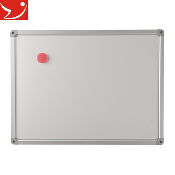 Cheap High Quality Foldable magnetic White Board Stand price