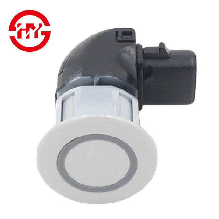 Car parts OEM number 89341-30010-A5 parking PDC sensor IS250 IS350 GS350 GS430 IS F