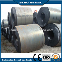 Good price hr steel hot rolled mild steel coil dd11