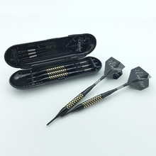 Wholesale Packing Gift Box Professional Aluminum Alloy Darts