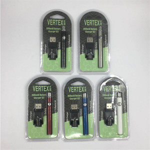 Vertex Vape Pen, Vertex Vape Pen Suppliers and Manufacturers