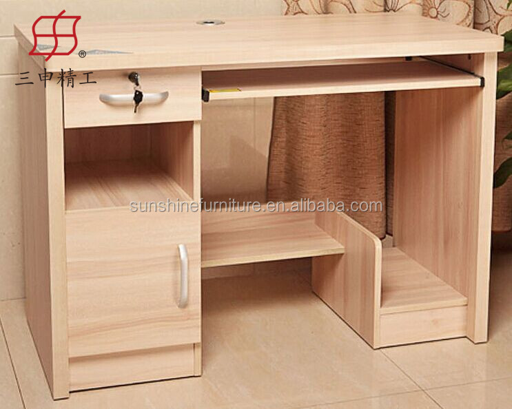 Free Cum Wooden Computer Table Design Cum Wooden Computer Table Design  Suppliers And At Alibabacom With Computer Table With Computer Table Design  For Home