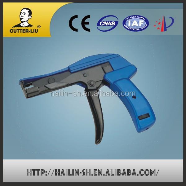 Max Tie Wire Gun - Dolgular.com
