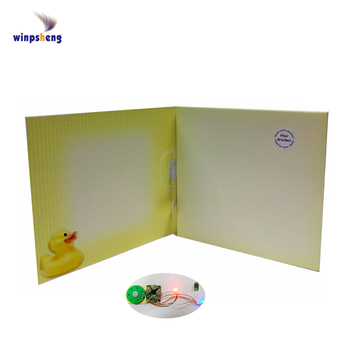 Adult 3d Pop Up Write Your Name Birthday Greeting Card