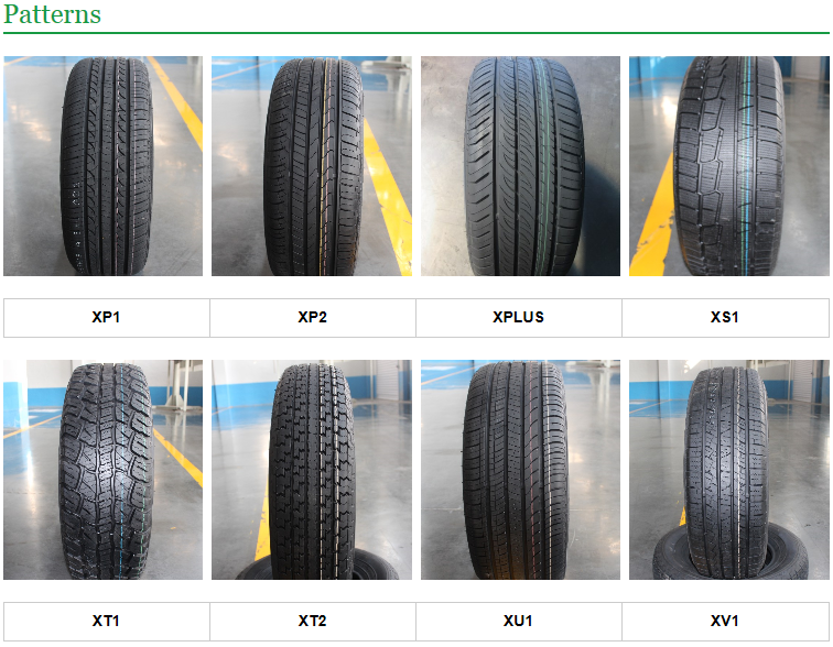 2019 New Gcc Tires 13''-20'' Pcr Tyre,Best For Yemen Oman Kuwait Uae China  Factory Brand Looking For Distributors - Buy 2019 New Gcc Tires,13''-20''