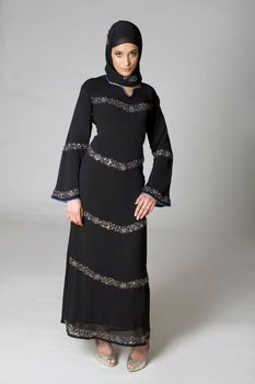 STONE DESIGNS FOR PARDHA