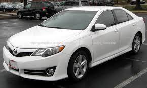 Carros Usados Toyota >> Nova Baixo Preco Alta Qualidade Carros Usados Toyota Camry
